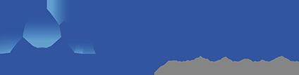 GESTRA_Logo_Strapline.png