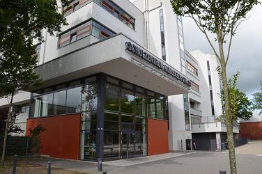 OSK-Gebäude.png
