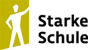starke-schule_88x50-equal.png