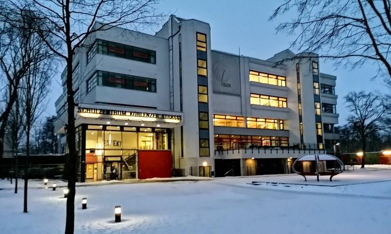 osk-im-winter.jpg