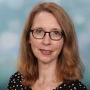 Anja Schwez