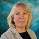 Rebecca Schwenzer